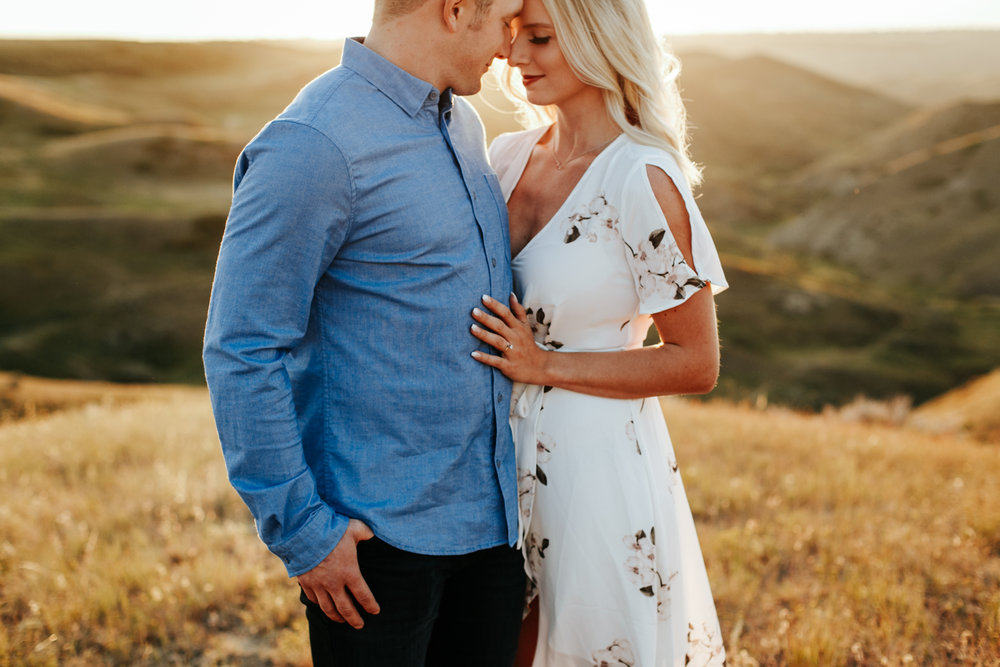 lethbridge-photographer-love-and-be-loved-photography-kristen-josh-engagement-engaged-portraits-picture-image-photo-30.jpg