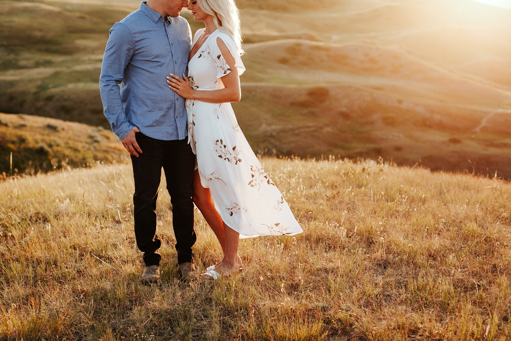 lethbridge-photographer-love-and-be-loved-photography-kristen-josh-engagement-engaged-portraits-picture-image-photo-32.jpg
