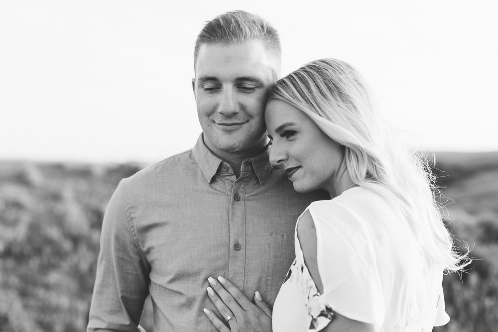 lethbridge-photographer-love-and-be-loved-photography-kristen-josh-engagement-engaged-portraits-picture-image-photo-33.jpg