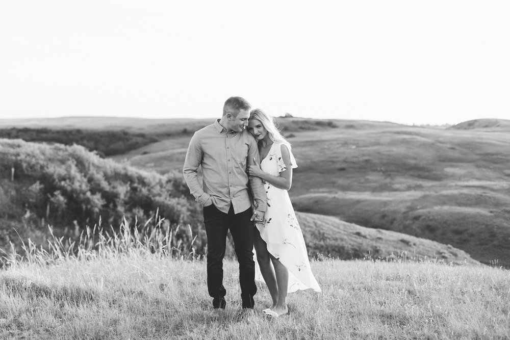 lethbridge-photographer-love-and-be-loved-photography-kristen-josh-engagement-engaged-portraits-picture-image-photo-36.jpg