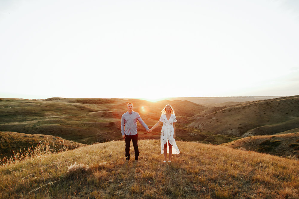 lethbridge-photographer-love-and-be-loved-photography-kristen-josh-engagement-engaged-portraits-picture-image-photo-39.jpg