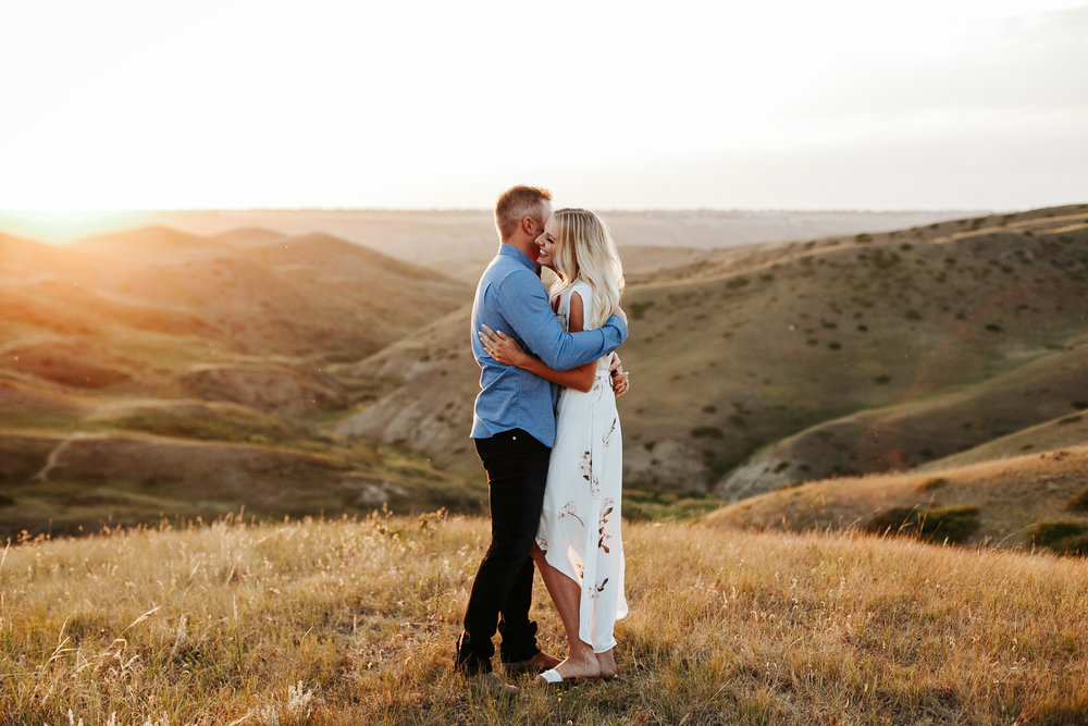 lethbridge-photographer-love-and-be-loved-photography-kristen-josh-engagement-engaged-portraits-picture-image-photo-41.jpg