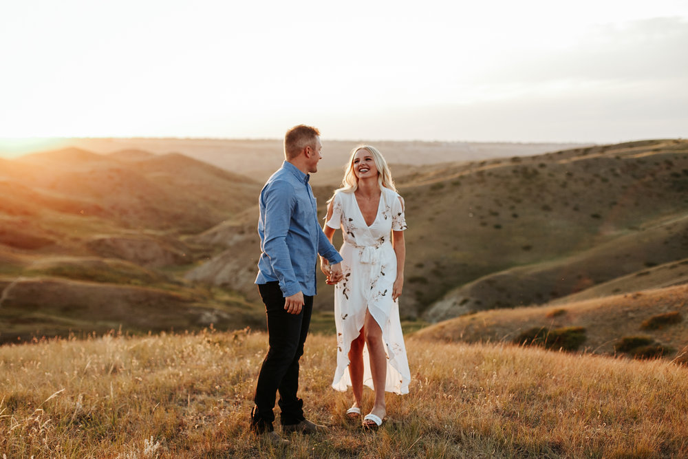 lethbridge-photographer-love-and-be-loved-photography-kristen-josh-engagement-engaged-portraits-picture-image-photo-42.jpg