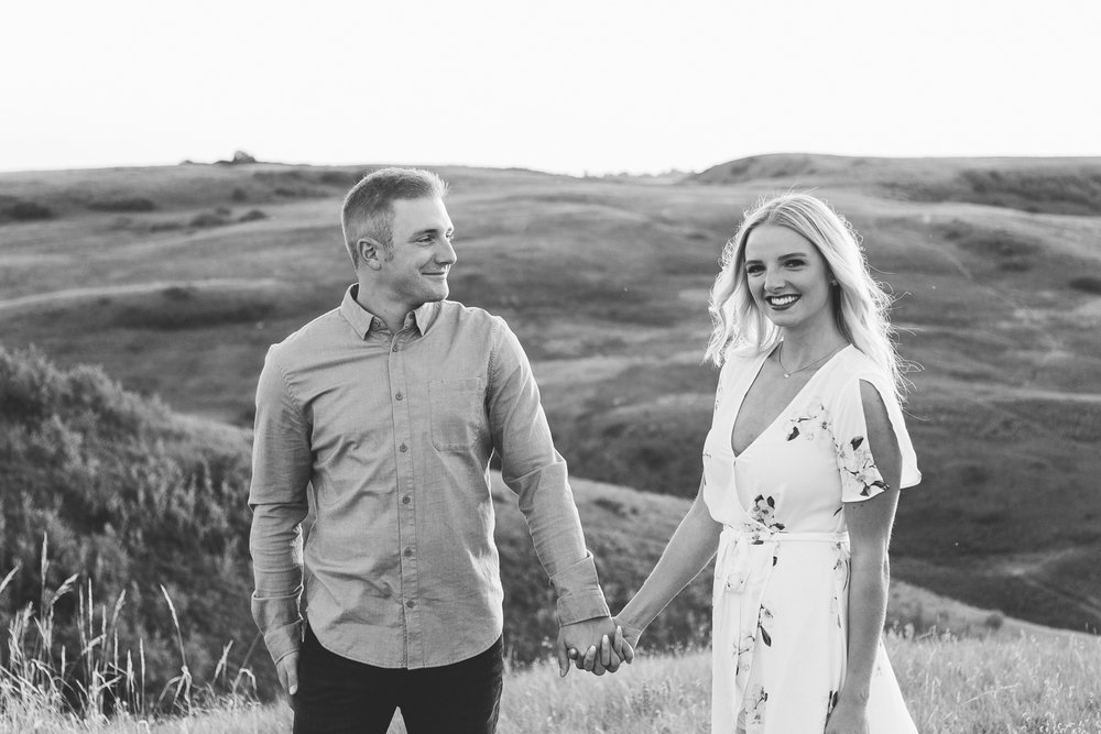 lethbridge-photographer-love-and-be-loved-photography-kristen-josh-engagement-engaged-portraits-picture-image-photo-43.jpg
