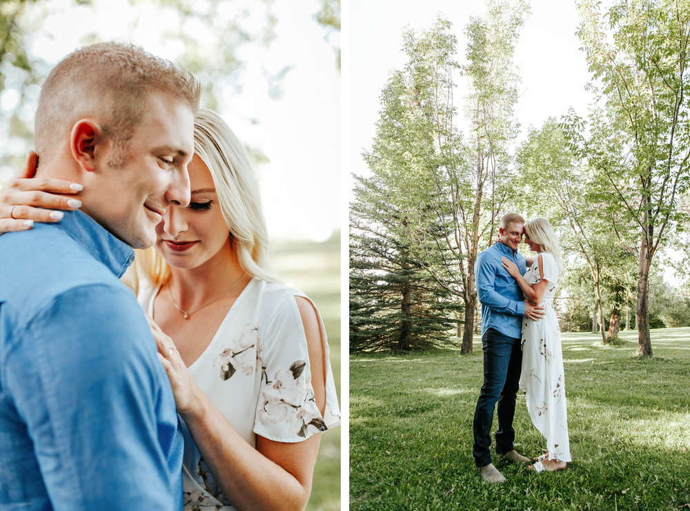 lethbridge-photographer-love-and-be-loved-photography-kristen-josh-engagement-engaged-portraits-picture-image-photo-50.jpg