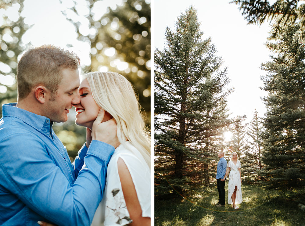 lethbridge-photographer-love-and-be-loved-photography-kristen-josh-engagement-engaged-portraits-picture-image-photo-51.jpg