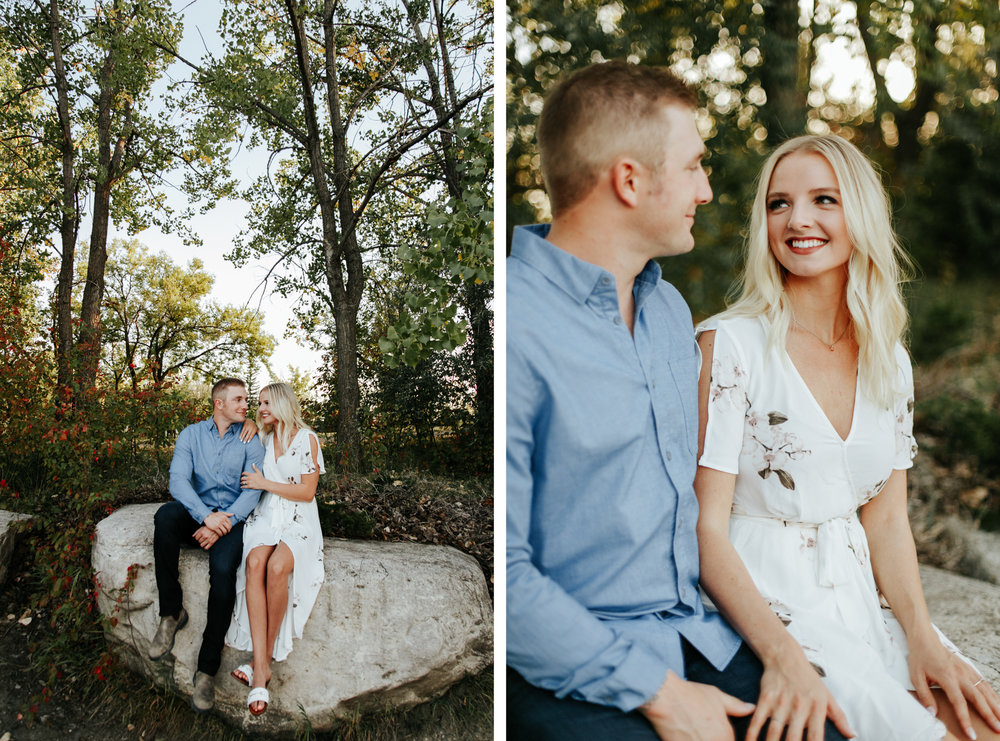 lethbridge-photographer-love-and-be-loved-photography-kristen-josh-engagement-engaged-portraits-picture-image-photo-53.jpg
