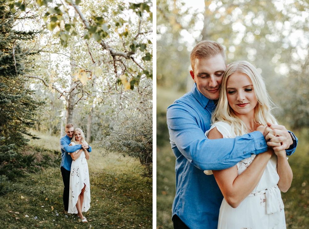 lethbridge-photographer-love-and-be-loved-photography-kristen-josh-engagement-engaged-portraits-picture-image-photo-54.jpg