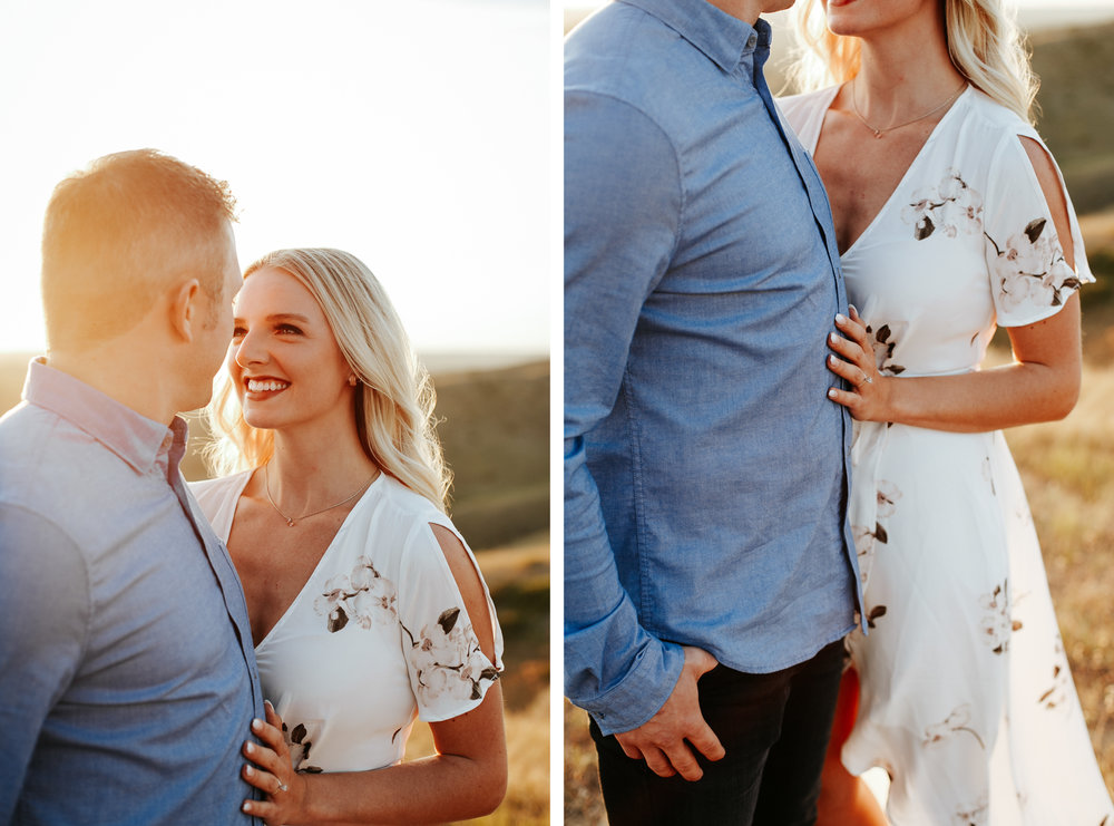 lethbridge-photographer-love-and-be-loved-photography-kristen-josh-engagement-engaged-portraits-picture-image-photo-55.jpg