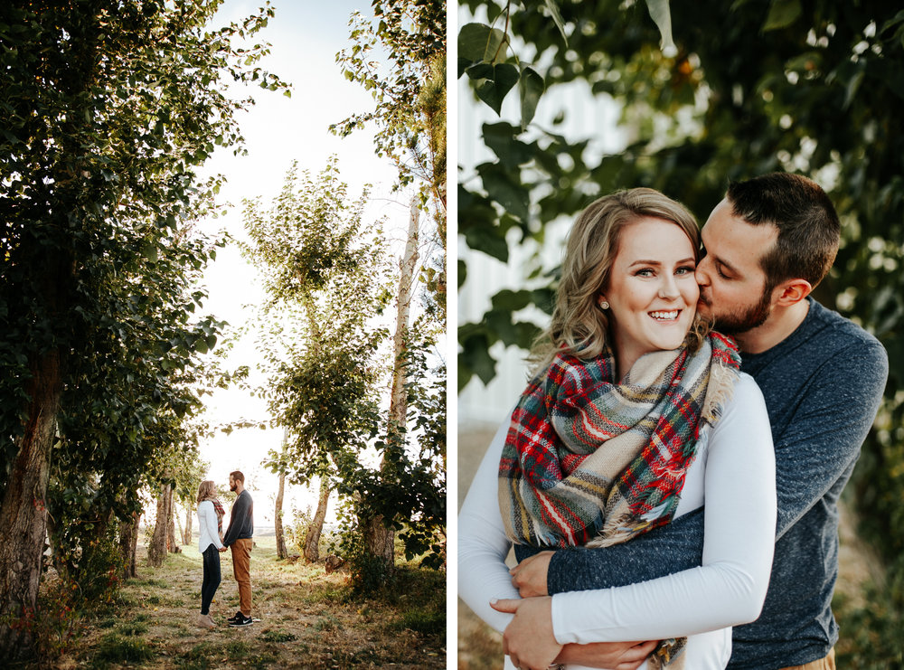 love-and-be-loved-photography-lethbridge-photographer-cody-leah-engagement-coulees-sunset-photo-image-picture-81.jpg