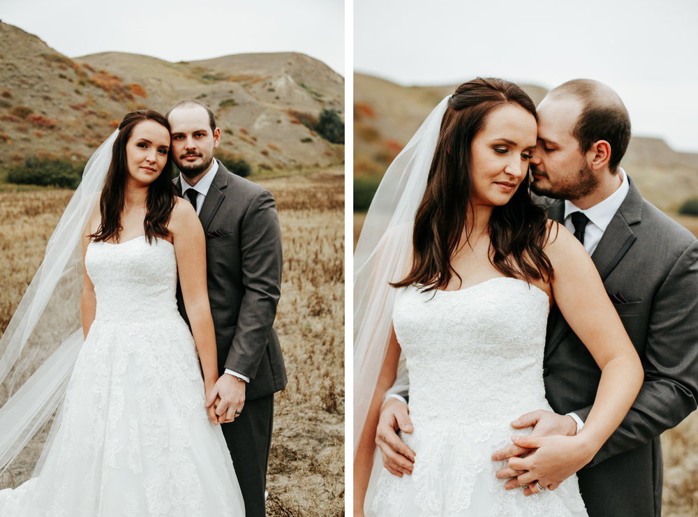 lethbridge-wedding-photographer-love-and-be-loved-photography-laura-mike-anniversary-session-engagement-portraits-picture-image-portrait-201.jpg