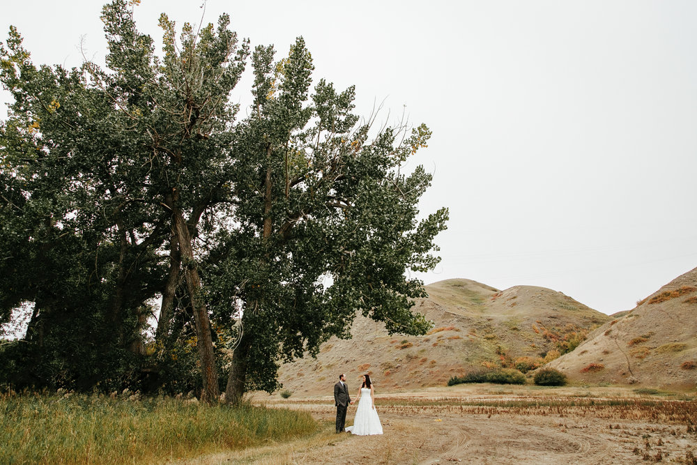 lethbridge-wedding-photographer-love-and-be-loved-photography-laura-mike-anniversary-session-engagement-portraits-picture-image-portrait-21.jpg