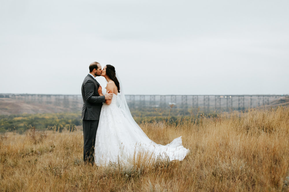 lethbridge-wedding-photographer-love-and-be-loved-photography-laura-mike-anniversary-session-engagement-portraits-picture-image-portrait-48.jpg