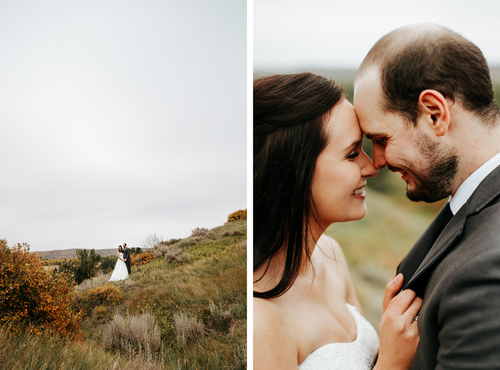 lethbridge-wedding-photographer-love-and-be-loved-photography-laura-mike-anniversary-session-engagement-portraits-picture-image-portrait-203.jpg