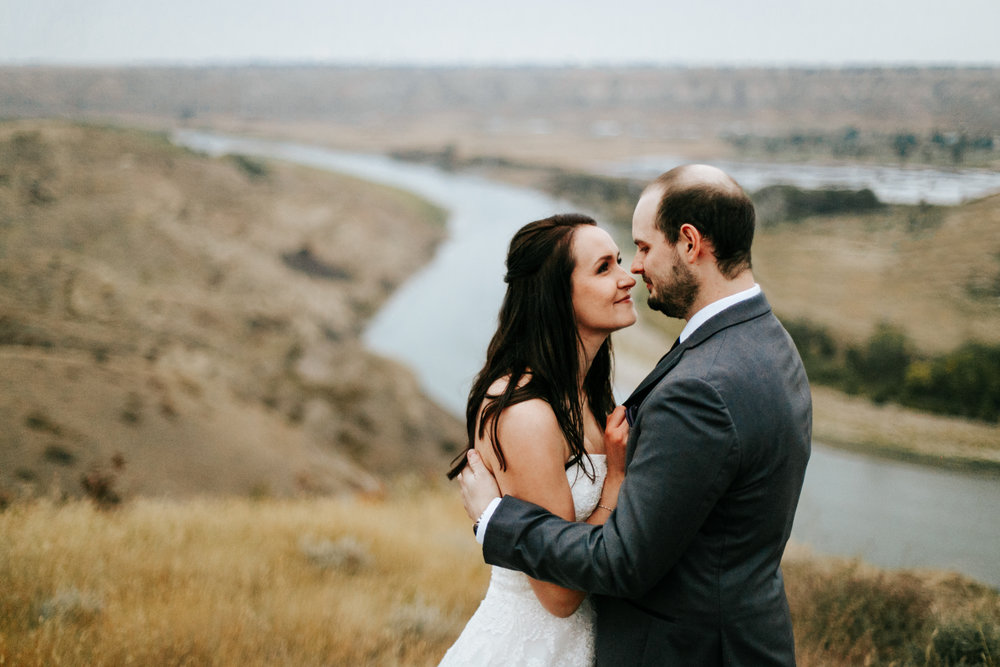 lethbridge-wedding-photographer-love-and-be-loved-photography-laura-mike-anniversary-session-engagement-portraits-picture-image-portrait-52.jpg