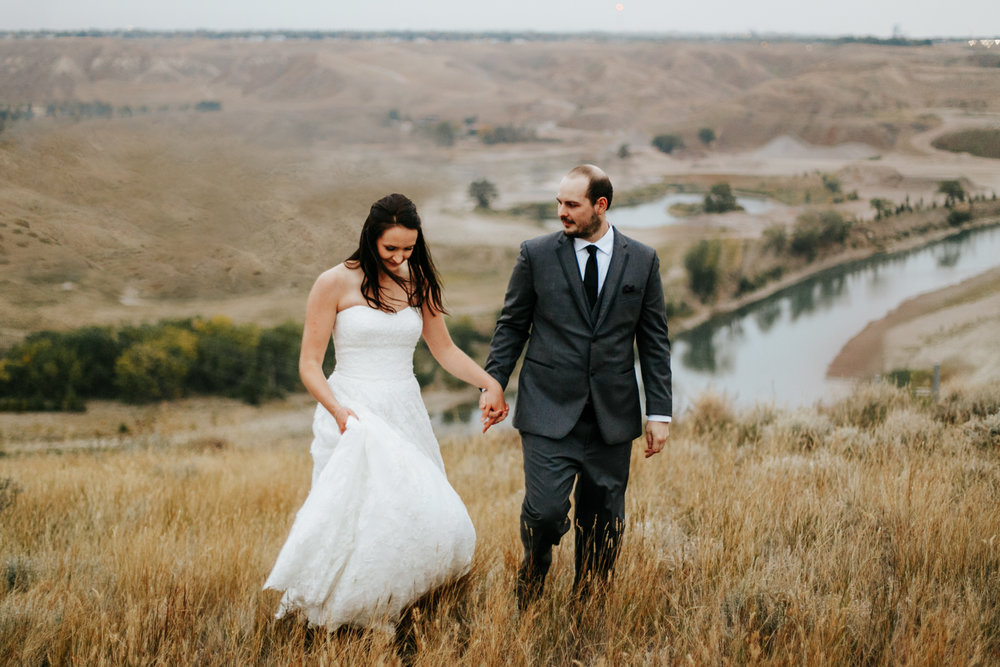 lethbridge-wedding-photographer-love-and-be-loved-photography-laura-mike-anniversary-session-engagement-portraits-picture-image-portrait-56.jpg