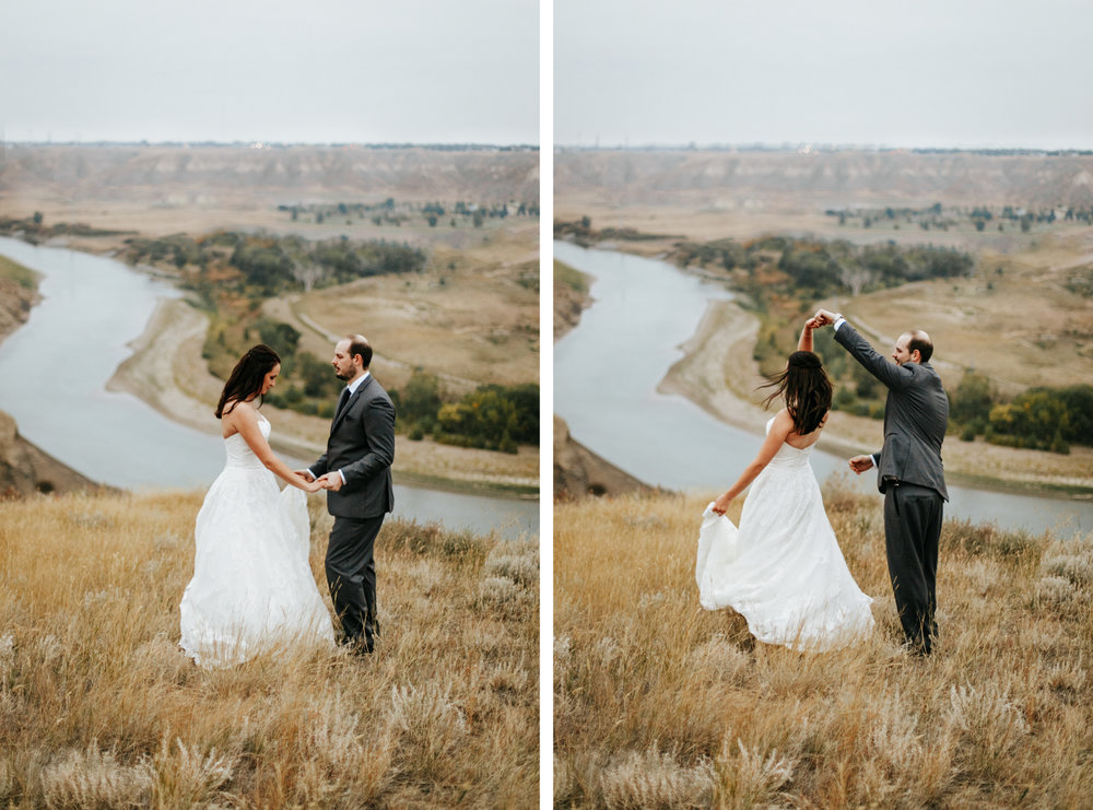 lethbridge-wedding-photographer-love-and-be-loved-photography-laura-mike-anniversary-session-engagement-portraits-picture-image-portrait-206.jpg