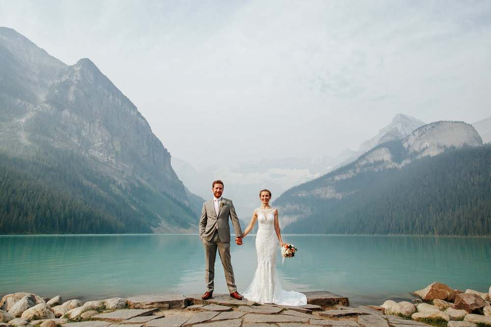 love-and-be-loved-photography-lake-louise-wedding-banff-photographers-carter-kayla-photo-image-picture-32.jpg