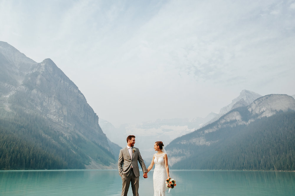 love-and-be-loved-photography-lake-louise-wedding-banff-photographers-carter-kayla-photo-image-picture-33.jpg