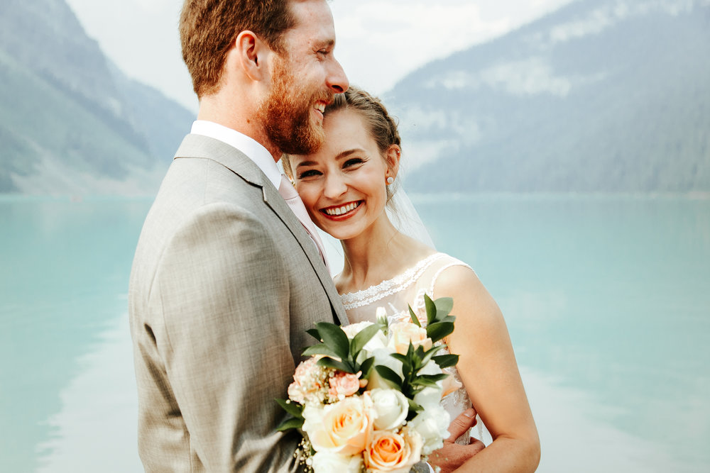love-and-be-loved-photography-lake-louise-wedding-banff-photographers-carter-kayla-photo-image-picture-36.jpg