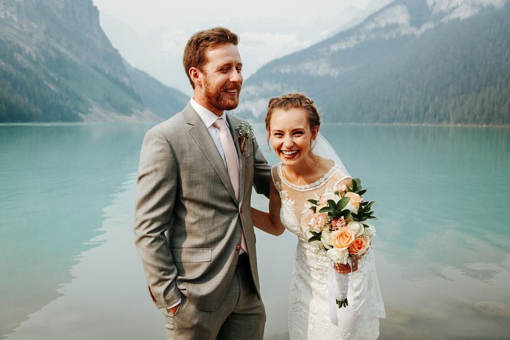 love-and-be-loved-photography-lake-louise-wedding-banff-photographers-carter-kayla-photo-image-picture-38.jpg