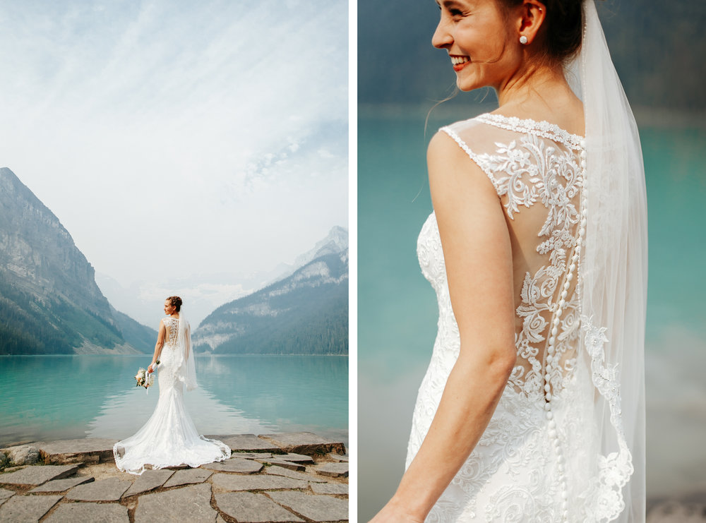 love-and-be-loved-photography-lake-louise-wedding-banff-photographers-carter-kayla-photo-image-picture-115.jpg