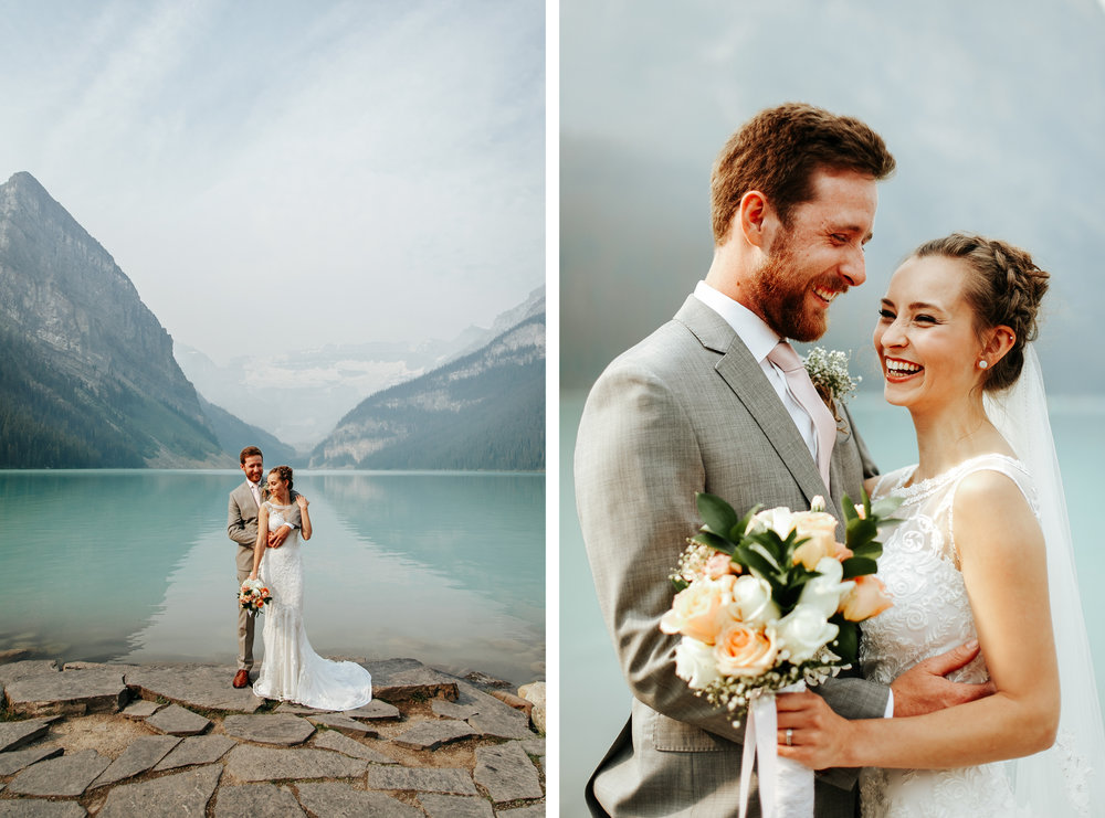 love-and-be-loved-photography-lake-louise-wedding-banff-photographers-carter-kayla-photo-image-picture-114.jpg