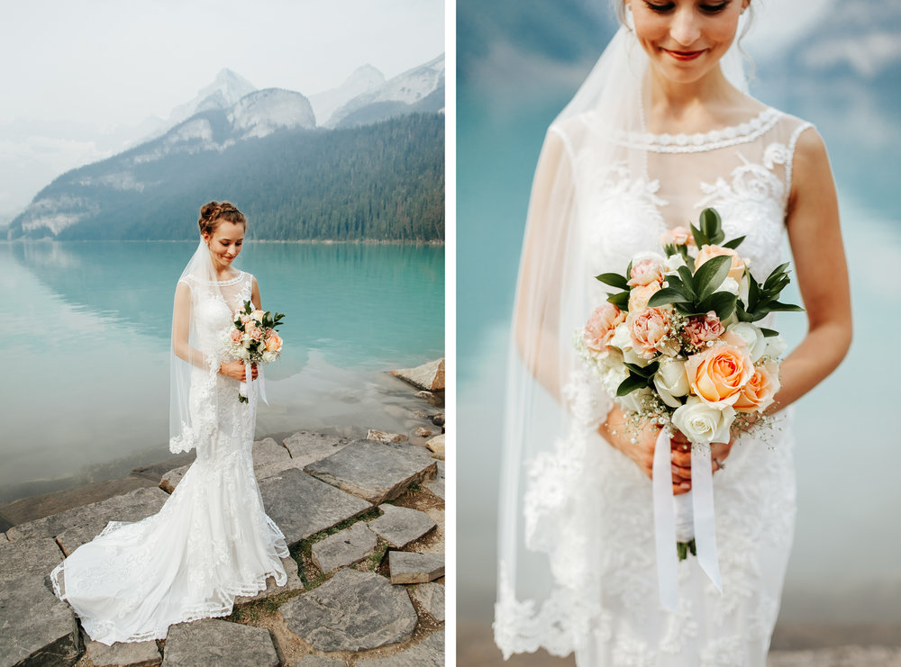 love-and-be-loved-photography-lake-louise-wedding-banff-photographers-carter-kayla-photo-image-picture-116.jpg