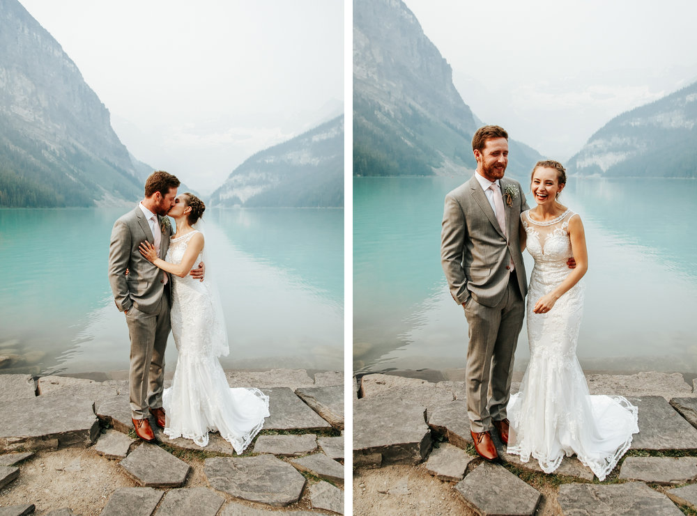 love-and-be-loved-photography-lake-louise-wedding-banff-photographers-carter-kayla-photo-image-picture-118.jpg
