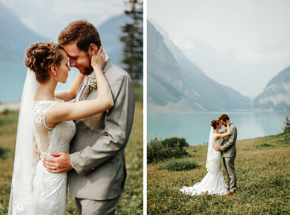 love-and-be-loved-photography-lake-louise-wedding-banff-photographers-carter-kayla-photo-image-picture-119.jpg