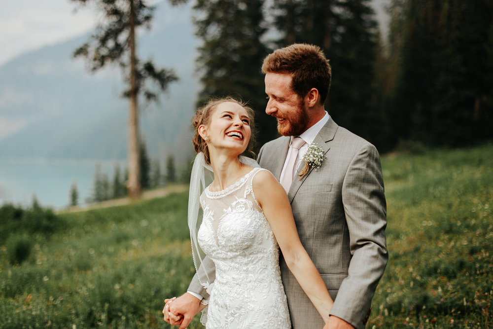 love-and-be-loved-photography-lake-louise-wedding-banff-photographers-carter-kayla-photo-image-picture-58.jpg