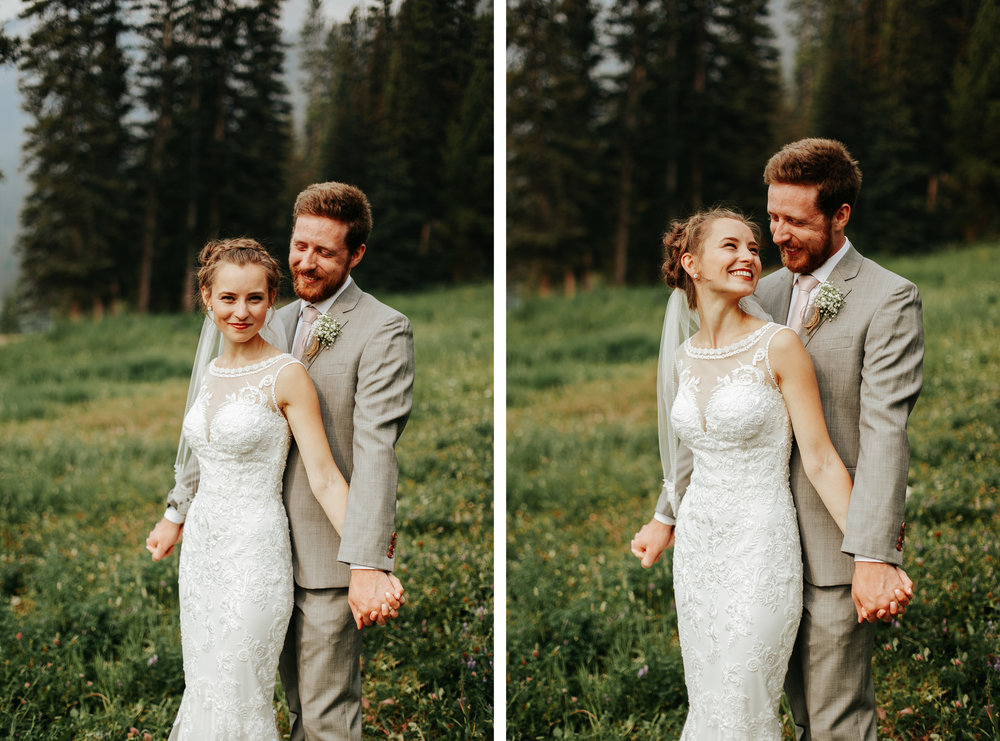 love-and-be-loved-photography-lake-louise-wedding-banff-photographers-carter-kayla-photo-image-picture-120.jpg