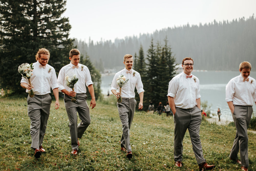 love-and-be-loved-photography-lake-louise-wedding-banff-photographers-carter-kayla-photo-image-picture-65.jpg