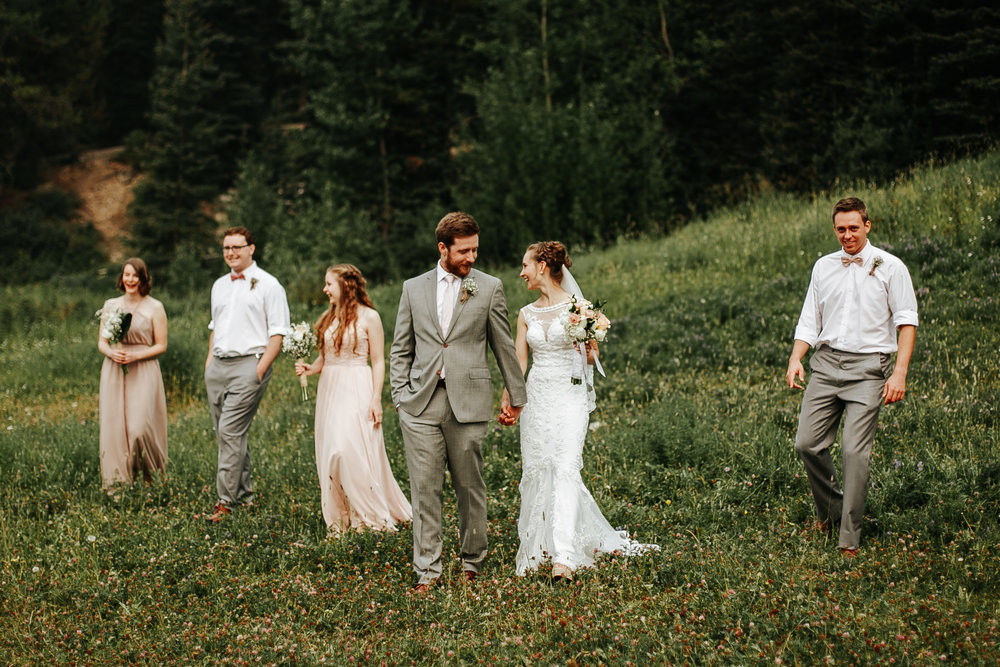 love-and-be-loved-photography-lake-louise-wedding-banff-photographers-carter-kayla-photo-image-picture-71.jpg