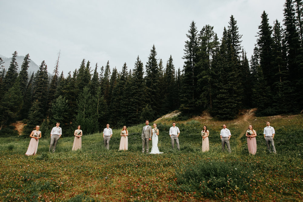 love-and-be-loved-photography-lake-louise-wedding-banff-photographers-carter-kayla-photo-image-picture-70.jpg