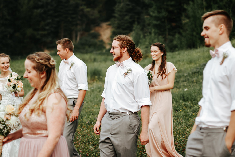 love-and-be-loved-photography-lake-louise-wedding-banff-photographers-carter-kayla-photo-image-picture-73.jpg