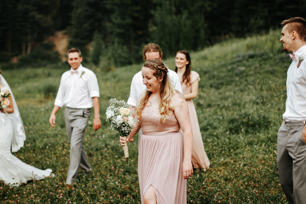 love-and-be-loved-photography-lake-louise-wedding-banff-photographers-carter-kayla-photo-image-picture-72.jpg