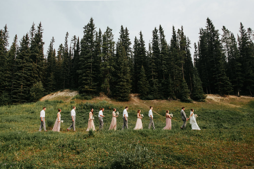 love-and-be-loved-photography-lake-louise-wedding-banff-photographers-carter-kayla-photo-image-picture-77.jpg