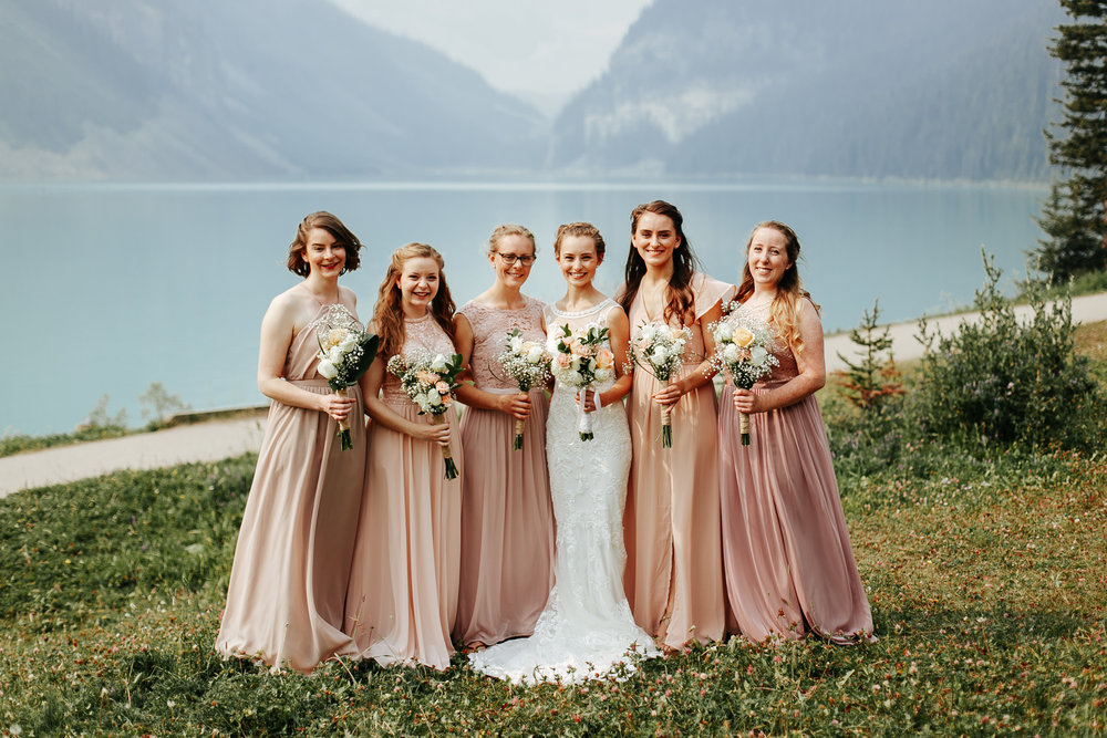 love-and-be-loved-photography-lake-louise-wedding-banff-photographers-carter-kayla-photo-image-picture-79.jpg