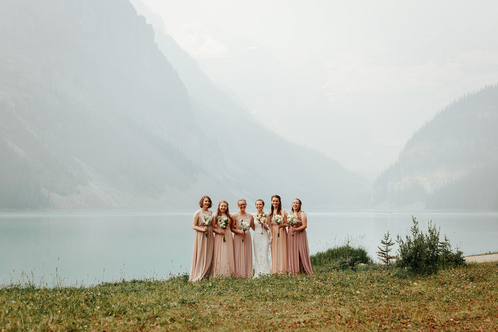 love-and-be-loved-photography-lake-louise-wedding-banff-photographers-carter-kayla-photo-image-picture-82.jpg