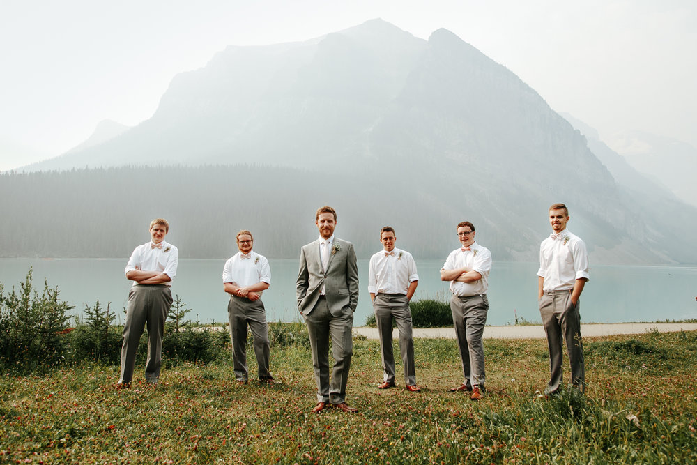 love-and-be-loved-photography-lake-louise-wedding-banff-photographers-carter-kayla-photo-image-picture-86.jpg