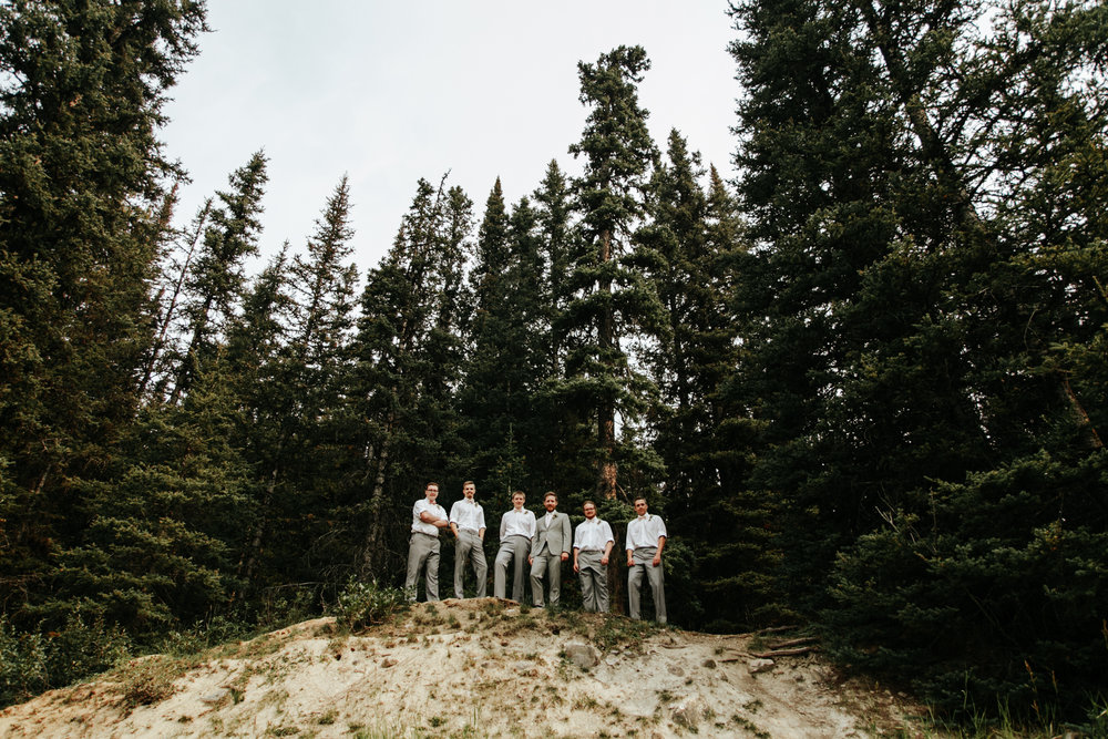 love-and-be-loved-photography-lake-louise-wedding-banff-photographers-carter-kayla-photo-image-picture-89.jpg