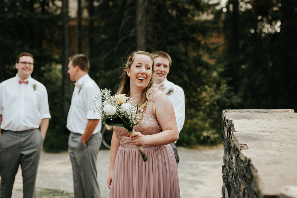 love-and-be-loved-photography-lake-louise-wedding-banff-photographers-carter-kayla-photo-image-picture-103.jpg