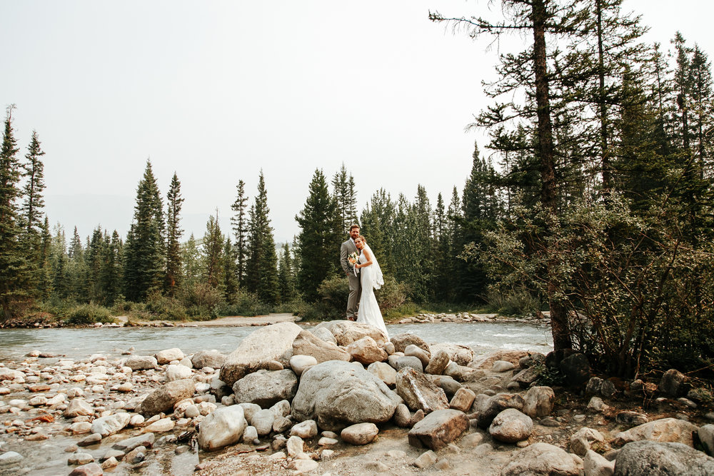 love-and-be-loved-photography-lake-louise-wedding-banff-photographers-carter-kayla-photo-image-picture-105.jpg