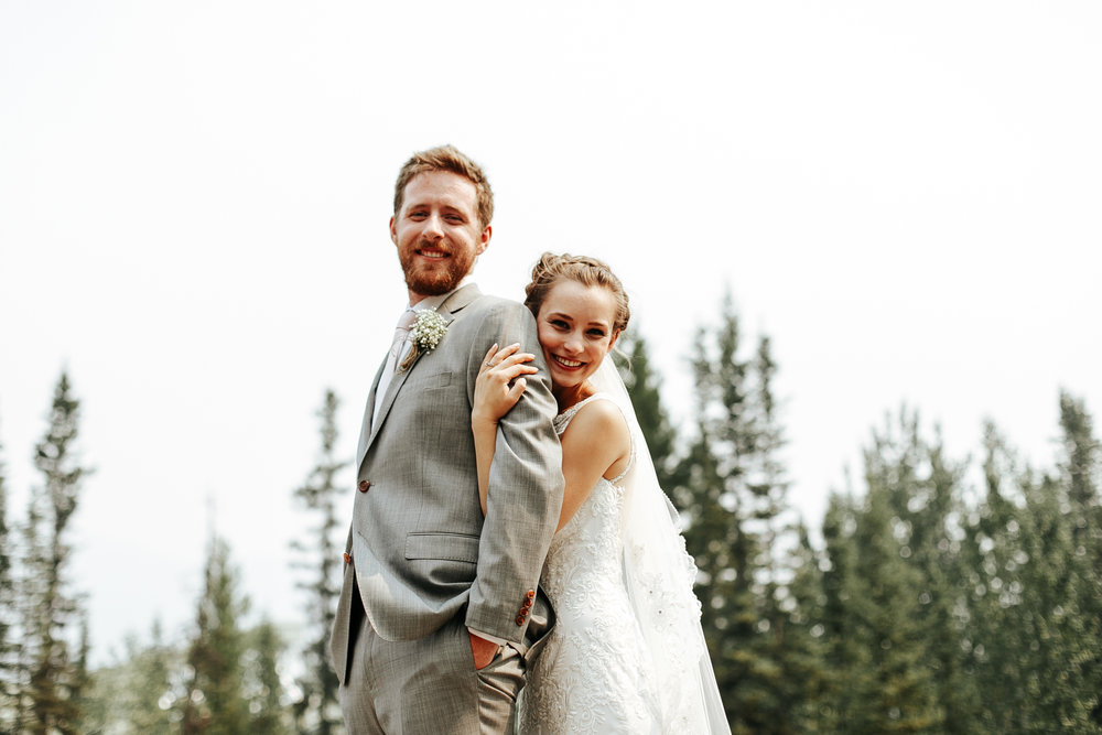 love-and-be-loved-photography-lake-louise-wedding-banff-photographers-carter-kayla-photo-image-picture-108.jpg