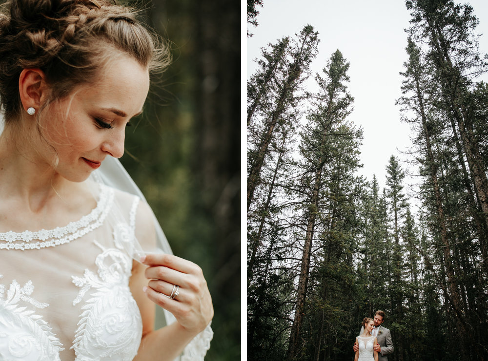 love-and-be-loved-photography-lake-louise-wedding-banff-photographers-carter-kayla-photo-image-picture-122.jpg