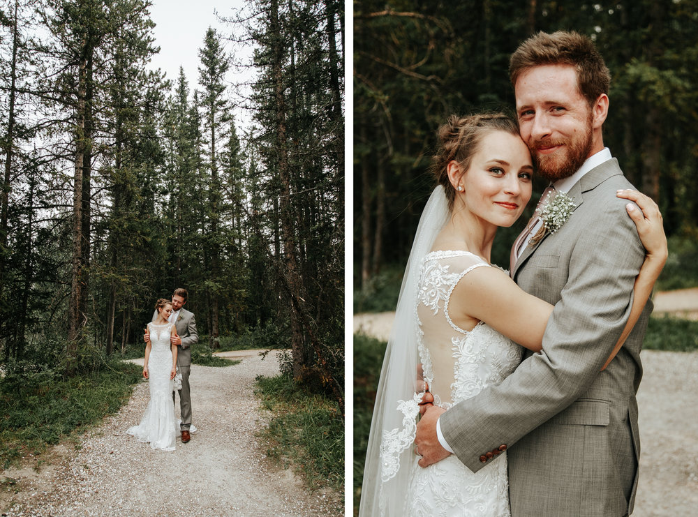 love-and-be-loved-photography-lake-louise-wedding-banff-photographers-carter-kayla-photo-image-picture-121.jpg