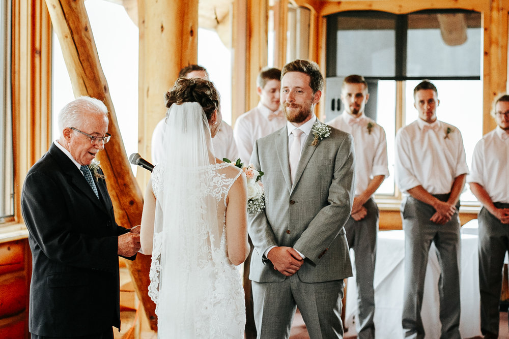 love-and-be-loved-photography-lake-louise-wedding-banff-photographers-carter-kayla-photo-image-picture-135.jpg