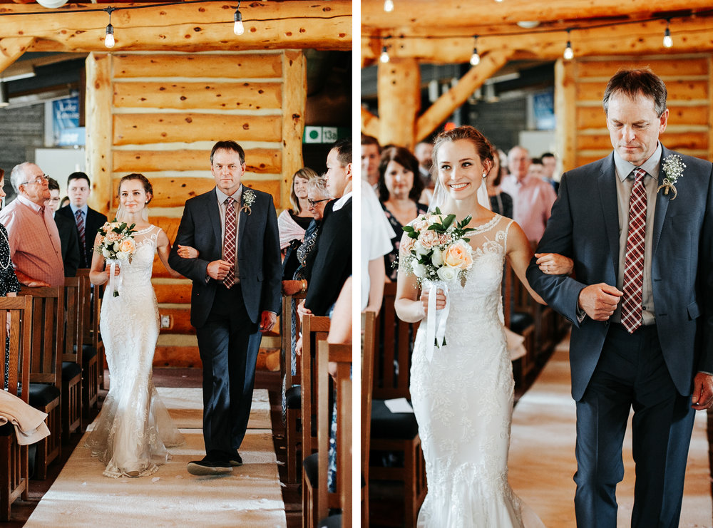 love-and-be-loved-photography-lake-louise-wedding-banff-photographers-carter-kayla-photo-image-picture-159.jpg