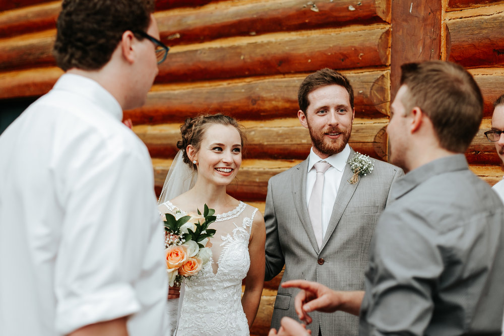 love-and-be-loved-photography-lake-louise-wedding-banff-photographers-carter-kayla-photo-image-picture-150.jpg